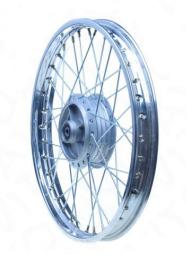 Диски колесные по выгодной цене | Scootermag.ru